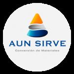 logo_aunsirve-150x150
