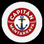 logo_capitan-2-150x150