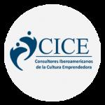 logo_cice-150x150