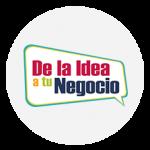 logo_delaideaatunegocio-2-150x150
