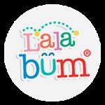 logo_lalabum-2-150x150