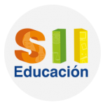 logo_siie-3-150x150