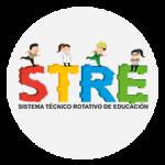 logo_stree-3-150x150