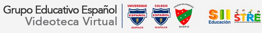 Grupo Educativo Español